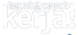 kuliah-tepat-kerja-logo-white