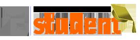 e-student-logo