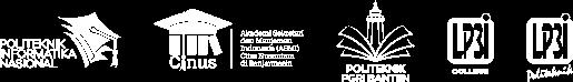 Logo Logo Footer Editlg