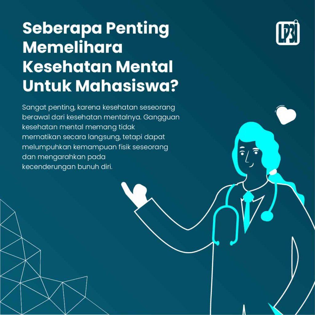 Lp3i Mentalhealth Content 04