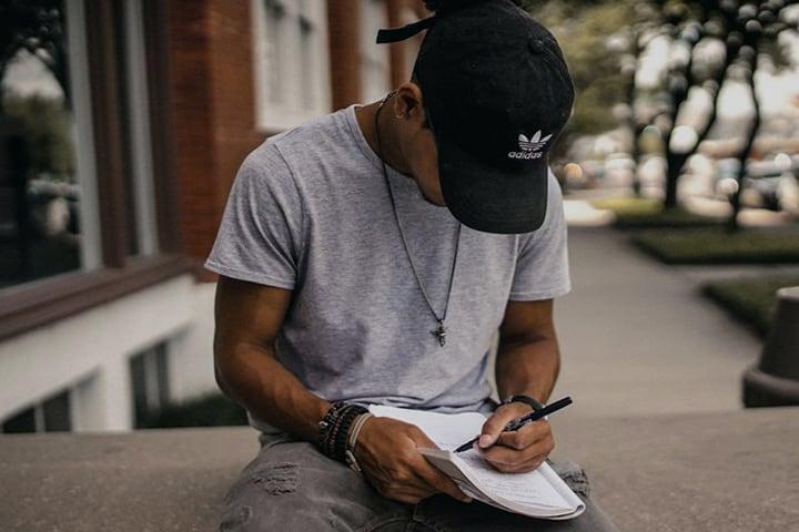Kenapa Perlu Belajar UTBK Secara Khusus?
