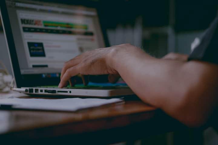 5 Manfaat Utama Daftar Kuliah Online