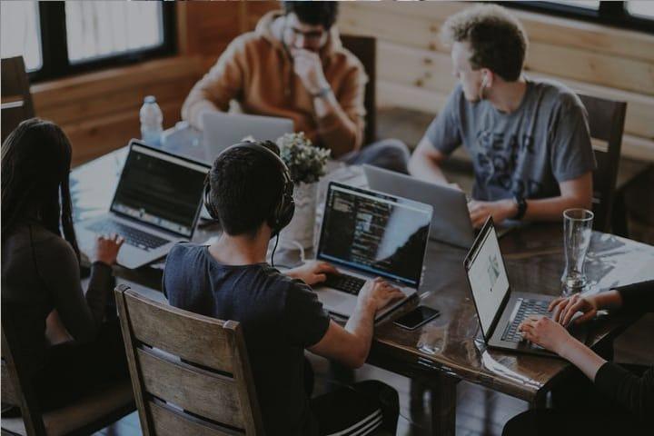 8 Kunci Sukses Membangun Karier di Tahun 2020