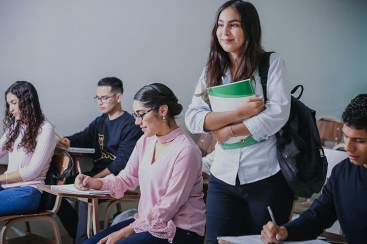 7 Kesalahan Mahasiswa yang Sering Disesali Setelah Lulus Kuliah