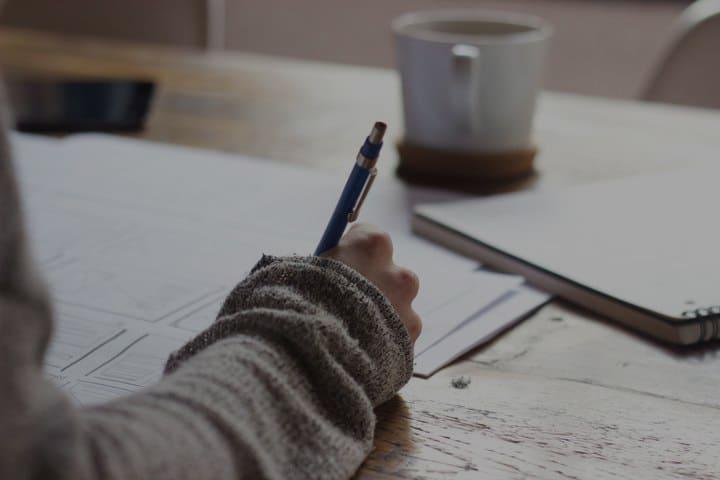 Buat Calon Mahasiswa, Ini 8 Beasiswa Kuliah 2020 yang Layak Kamu Coba