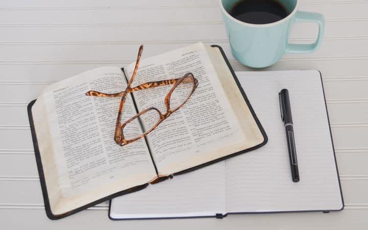 7 Sifat yang Harus Dimiliki oleh Mahasiswa, Maba Harus Tahu!