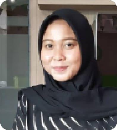 Nadya Siti