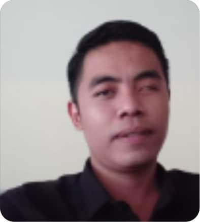 Sarpin Juanda