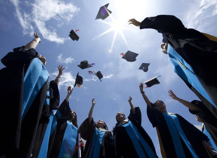 Menentukan Masa Depan, Apa Planning Setelah Lulus SMA-blog-2