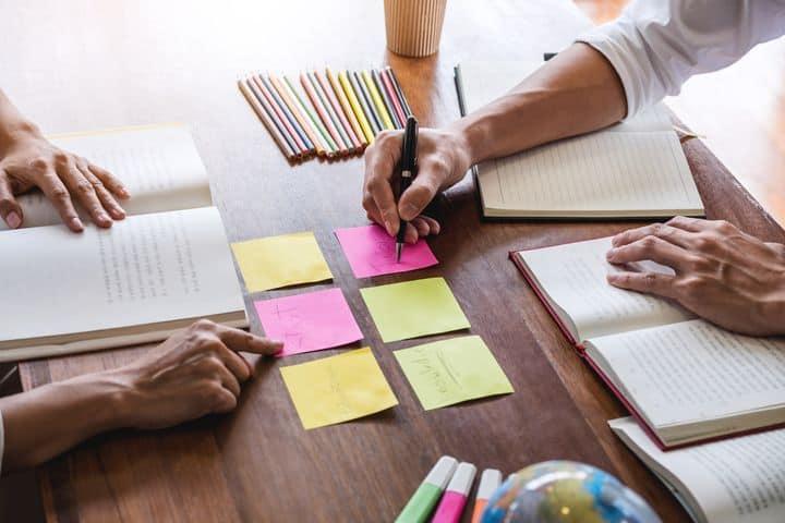 Motivasi Setelah Lulus SMA, Apa yang Ada di Pikiran Anak-anak Zaman Now - blog4