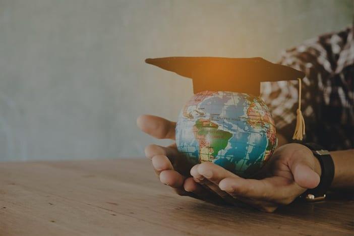 Memahami Tujuan Kuliah dan Manfaatnya