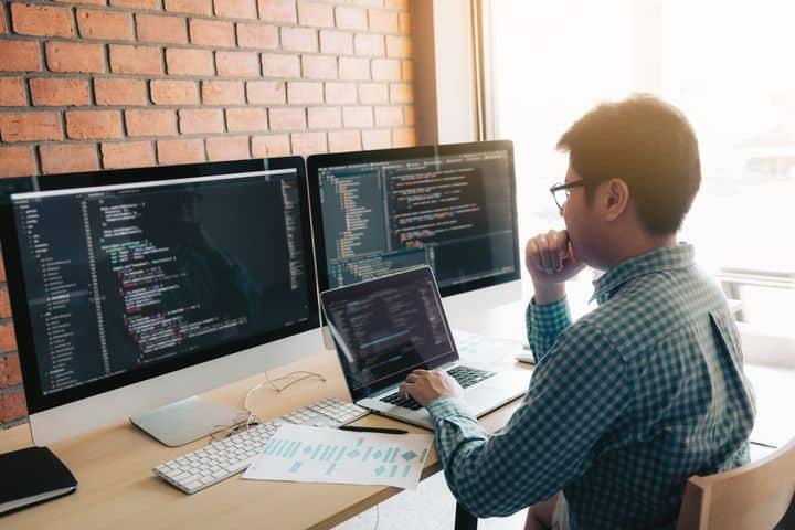 Skill Paling Dibutuhkan dan Kemampuan yang Paling Dicari di Dunia Kerja Saat Ini - blog 3
