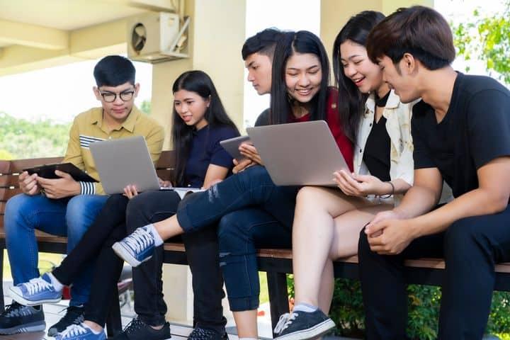 cara daftar kuliah - blog 4