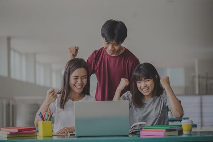 5 Cara Meningkatkan Prestasi di Sekolah