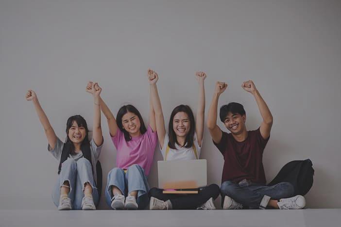 8 Perbedaan antara SMA dan Kuliah