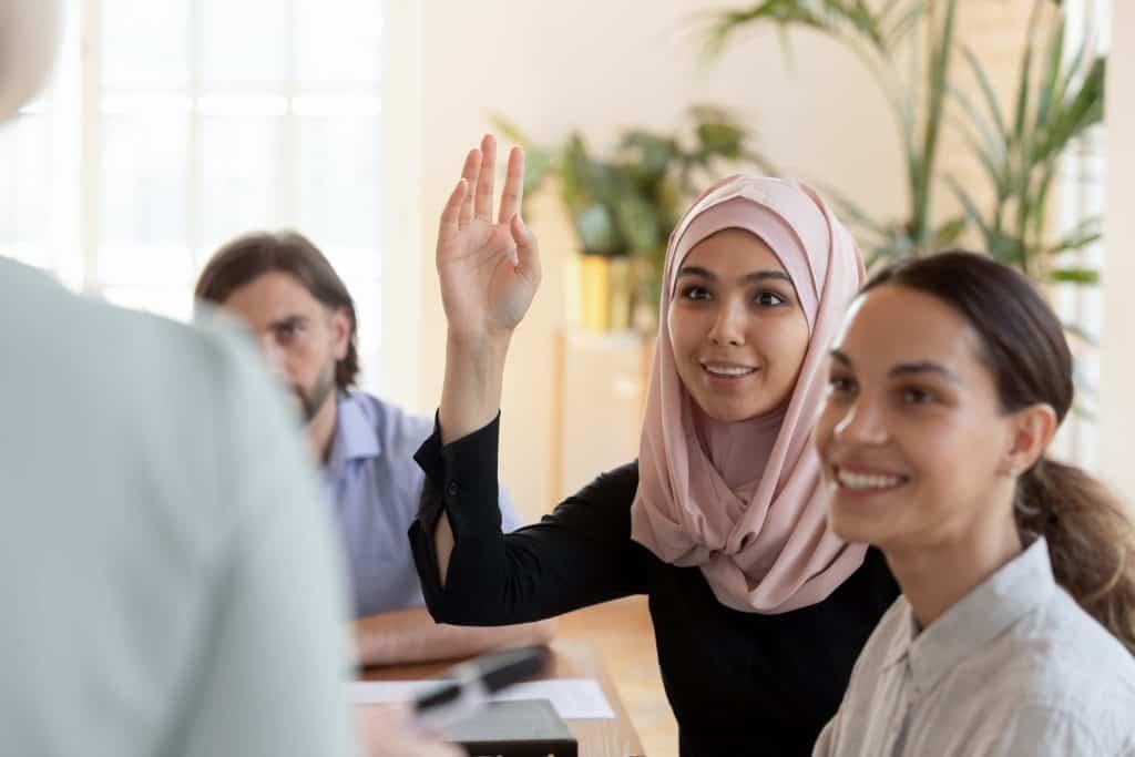 Skill Paling Dibutuhkan dan Kemampuan yang Paling Dicari di Dunia Kerja Saat Ini - blog 1