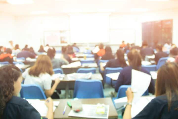 Memahami Tujuan Kuliah dan Manfaatnya - blog 2