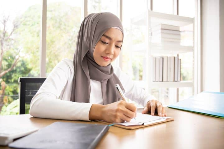 Apa yang Menjadi Harapan Setelah Lulus SMA - blog 5
