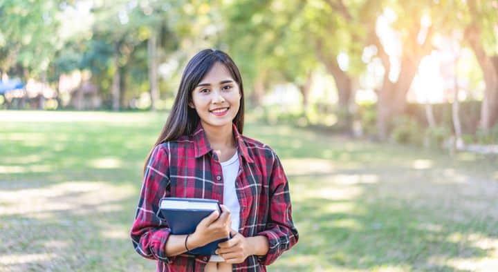 Motivasi Setelah Lulus SMA, Apa yang Ada di Pikiran Anak-anak Zaman Now - blog 3