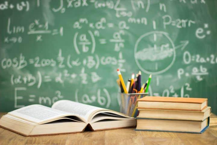 Menentukan Masa Depan, Apa Planning Setelah Lulus SMA-blog-1