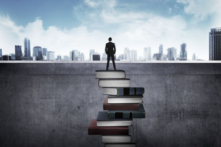 Bagaimana Cara Meningkatkan Minat dan Hasrat Belajar-blog-2