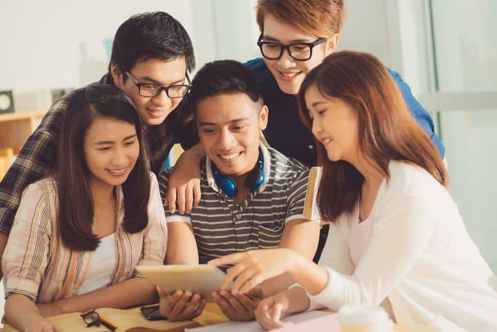 Bagaimana Cara Meningkatkan Minat dan Hasrat Belajar-blog-3
