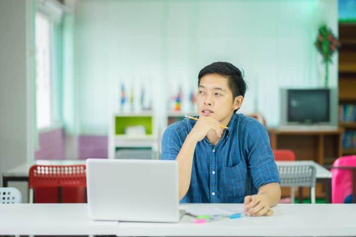 Cara Menentukan Jurusan Kuliah yang Tepat Sesuai Minat dan Kemampuan - blog 1
