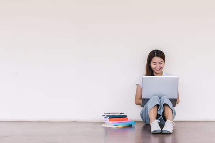 Cepat Mendapatkan Pekerjaan - blog 1