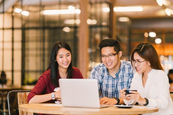Skill Paling Dibutuhkan dan Kemampuan yang Paling Dicari di Dunia Kerja Saat Ini - blog 2
