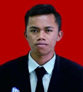 Abdul 1