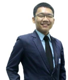 Comp Design Mult 2019 Samuel Kuncoro Pt Svarga Pangan Indonesia 1