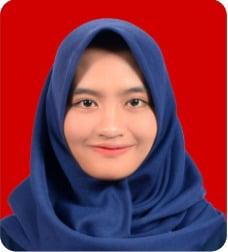Dewi (banyuwangi)