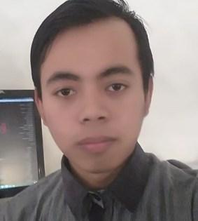 Gugus Darmayanto (1) 1