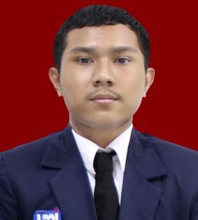 Inf Comp 2019 Enggar Dewantara Pt Data Solusi Infotindo 1
