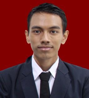Inf Comp 2019 Reza Fahlavi Pt Sriwijaya Lintas Nusantara 1