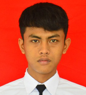 Muhamad Rizal (1) 1