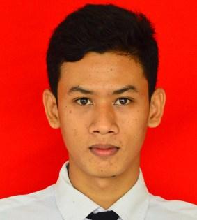 Munawir Firdaus (1) 1