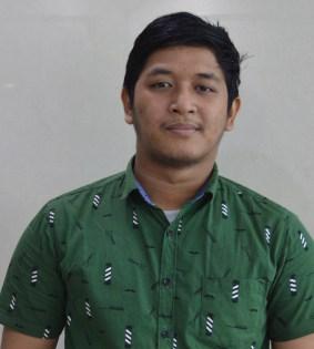 Nama Muhammad Fahril Pratama, Prodi Teknologi Komputer, Kerja Pt. Sasmita Wikrama Nusantara, Sebagai Programer 1