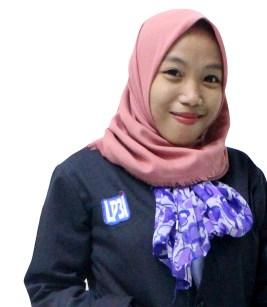Office Manag 2019 Maya Wahyunita Pt Siegwerk Indonesia 1