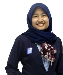Office Manag 2019 Sandra Kusuma Wijaya Pt Sapta Sari Tama 1