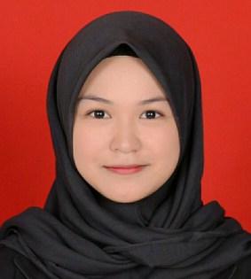 Putri Mawar Munawarah Prodi Manajemen Informatika 1