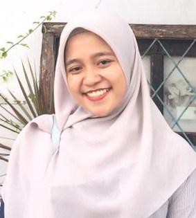 Rana Talia Putri Prodi Administrasi Bisnis 1