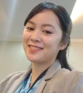 Risma Safirah Prodi Manajemen Informatika 1
