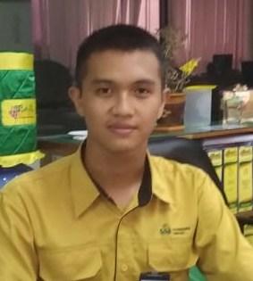 Ryan Yudha Pratama (1) 1