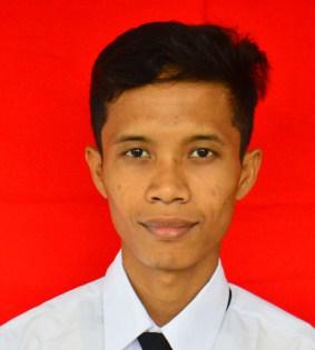 Sahidin (1) 1