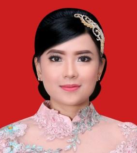 Yayang Nurul Huda Juruasn Komputer Business Manajemen 1
