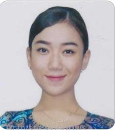 Yulia (banyuwangi)