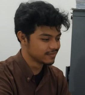 Yusuf Irfan Setiawan (1) 1
