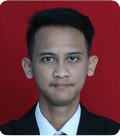 Faizal Fadilah