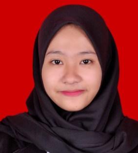 Siti Rani (1) 1